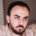 Hesham Elsayed