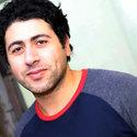 Mohey Shaheen