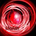 Moath.naser