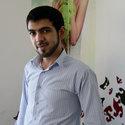 Ahmad Santarissy