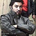 Raed Naser
