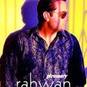 Rahwan Pirumary