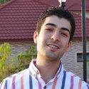 Mohammed Siyamand