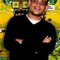 Mohamed Badr Al Deen