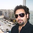 Fuad Bayrakdar