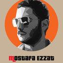 Mostafa Ezzat