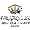 The Royal Film Commission (RFC