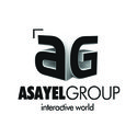 ASAYEL GROUP