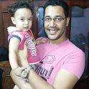 Ashraf Fahem
