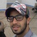 Jamal Belhaj