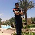 Mohammad Hessien