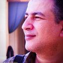 Mahmoud Abdou