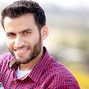 Mouad Hussein