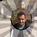 Ahmed  Shoquer