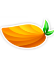 Mangafruit