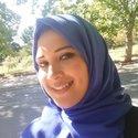 Amina Elhannach