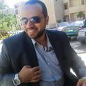 Mohamed Fadel