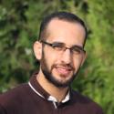 أحمد سرحان
