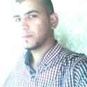Abdo Al Fazzani