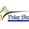Polar Star Graphic And Product