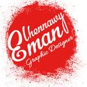 Eman  El Hennawy