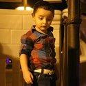 Nader Mohy