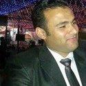 Wael Abdorabo