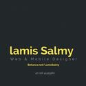 Lamis Salmy
