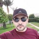 Bashar Swileh