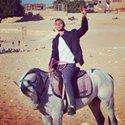 KaReem El-gaRah