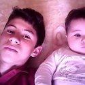 Mouad Oussif