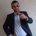 Younes EL-OUCHI