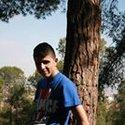 Hicham Farih