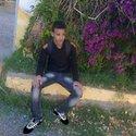 Guerfaoui Younes