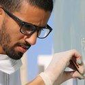 Yassine Jbara
