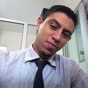 Osman Maghribian