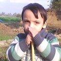 Ashraf Elarabey