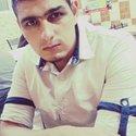 Omar Abu Younis