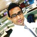 Syed Muntasir Yousuf