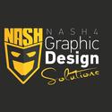 Nashat Irshaid