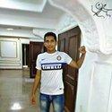 Mohamed Hamo