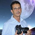 Mustapha Zirar