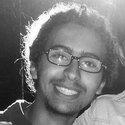 Mehdi Abdellaoui