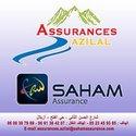 Azilal Saham