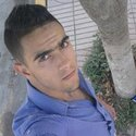 AB Ayoub