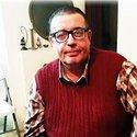 Imad Al Baz