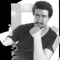 Mohammed DRHOURHI