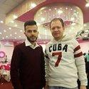 Basem Shokry
