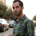 Khaled Abu Ajameiaa