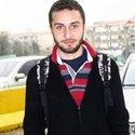 Jihad Jawhar